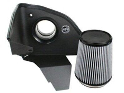 Engine Cold Air Intake Performance Kit-Base Afe Filters fits 1997 BMW 540i