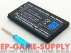 Unbranded 2000mAh Console Batteries
