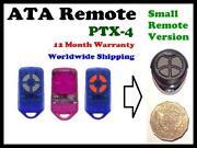 ATA PTX-4