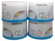 CD-R 50 Pack
