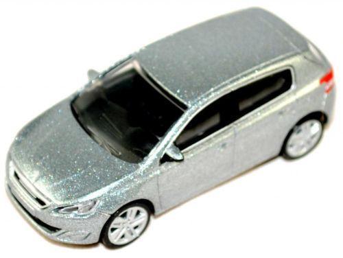 Peugeot Toy Car | eBay