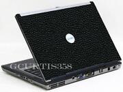 Dell Laptop Lids