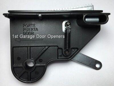 Genie Garage Door Opener 36179R Screw Drive Carriage 20414R
