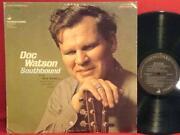 Doc Watson LP
