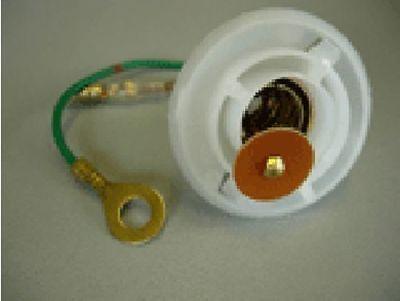 Kubota Head Light Headlight Socket 66711-54130 B5100 B6100 B7100 All Variations for sale  Effingham