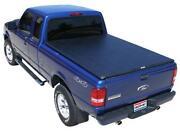 Ford Ranger Flareside