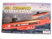 Bathtub Toy Boat