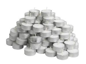 Best Selling in Tea Lights