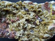 Mineralien Dörfel