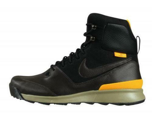 nike winter boots ebay. Black Bedroom Furniture Sets. Home Design Ideas