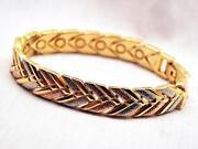 Copper Healing Bracelet