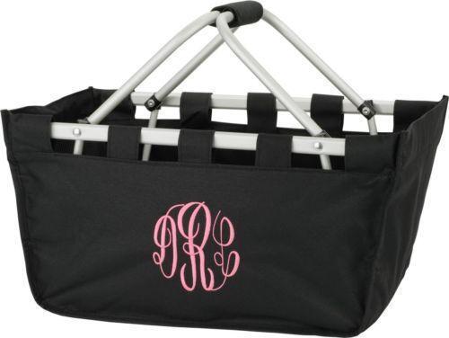 monogrammed market tote  women u0026 39 s handbags  u0026 bags