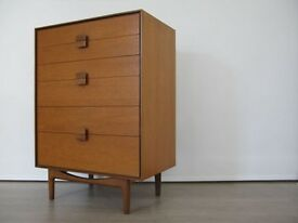 WANTED... Looking for any Mid Century Retro Furniture/lighting/ radio's... Anything considered