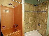 Salle de bain,cuisine rénovations tous 514 464 6861