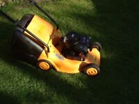Lawns/ Hedges Cut From £10 South Bham Call 07751-594-534