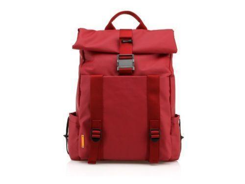 dbb25e0f275 Mandarina Duck Backpack   eBay