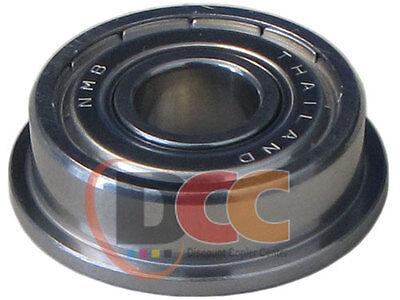 Konica Minolta Bizhub C500 C6501 C6500 Belt Driving Bearing Bushing 65aa75090