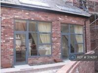 1 bedroom flat in Winckley Street, Preston, PR1 (1 bed)