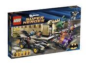 Lego 6864