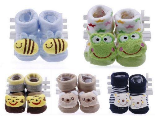 Wholesale Baby Shoes Ebay