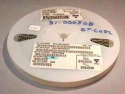 500 Sprague10uf 10 25v Tant. Chip Capacitors