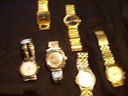 Watch Lot
