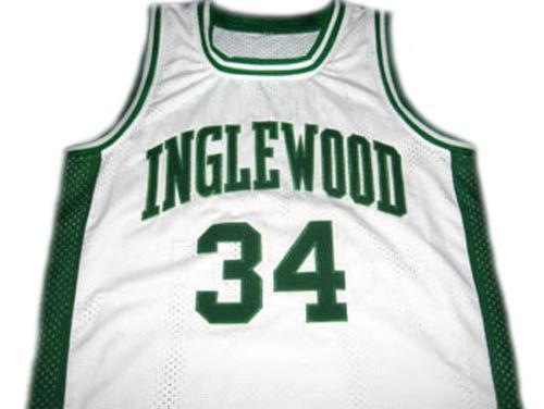 1f2715651 High School Basketball Jersey