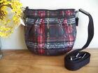 Coach Tartan Messenger Bags & Handbags for Women