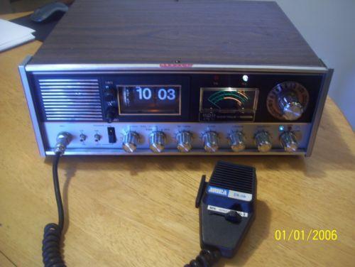 SSB Radio | eBay