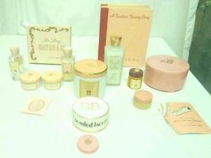 1940 Makeup Products   Saubhaya Makeup