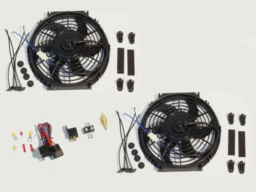 radiator fan relay radiator fan thermostat