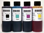 Canon Ink Refill Kit