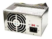 Dell XPS 400 Power Supply