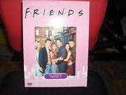 Friends Staffel 5