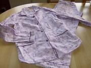 Schlafanzug 176