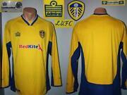 Leeds United T Shirt