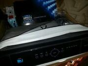 Direct TV HD DVR Receiver