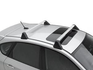 Subaru Cross Bars Racks Ebay