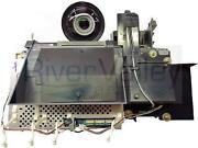 Sony Optical Block