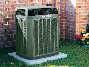 ENERGY STAR Air Conditioners & Furnaces - Edmonton's BEST Prices