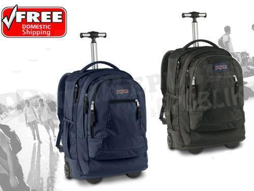 6ffb21580be6 Jansport Driver 8  Bags   Backpacks