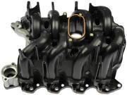 Ford 2.3 Intake Manifold