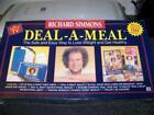 Richard Simmons Deal A Meal