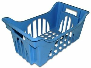 basket for deep freeze