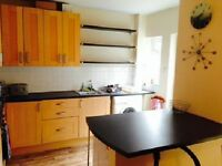 2 bedroom house in Beeston Rd, Nottingham, NG7