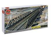Airfix Pontoon Bridge