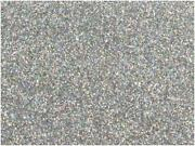 Glitter Pots