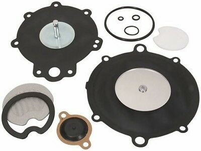 New Forklift Repair Kit Lpg Aisan Regulator - 04221-20401-71 1479531 A0000-18901