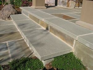 Concreting & Much More Pitt Town Hawkesbury Area Preview