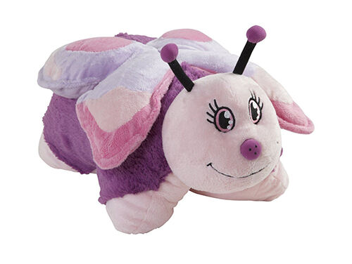Choosing Toys For A Toddler : Choosing a pillow pets toy for small child ebay